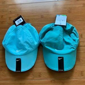 Nike Dri Fit Hats